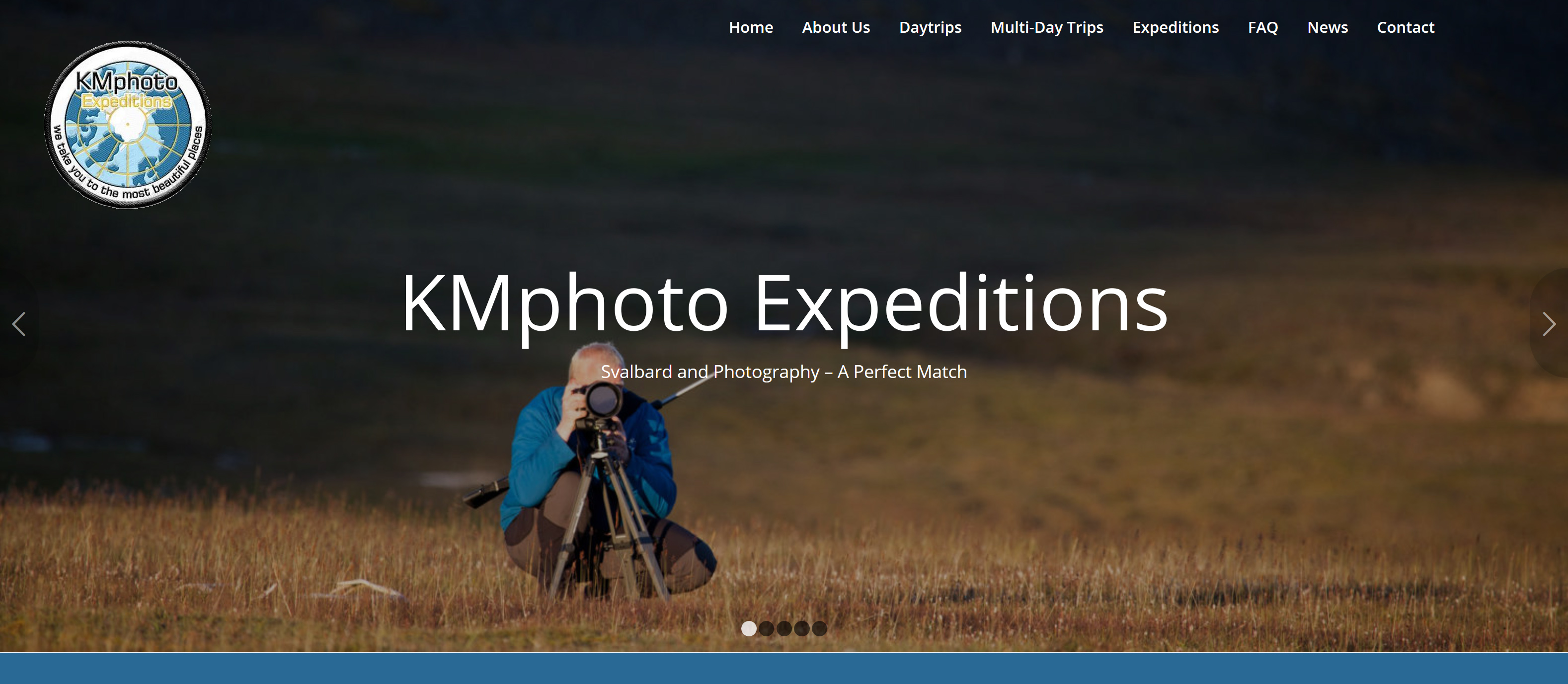 kmphoto-expeditions-web
